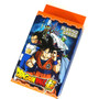 Dragon Ball Super Battle of Gods Playing Cards