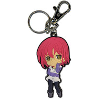 The Seven Deadly Sins: SD Gowther PVC Keychain