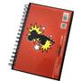 My Hero Academia: Class 1-A Hero Costume Hardcover Notebook