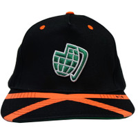 My Hero Academia: Bakugou Hero Costume Style Adjustable Cap Hat