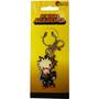 My Hero Academia: SD Katsuki Bakugo PVC Keychain