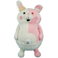 Danganronpa: Monomi Plush