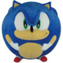 Sonic the Hedgehog: Sonic Ball Plush