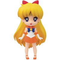 Sailor Moon: Sailor Venus Bandai Figuarts Mini 005 Figure