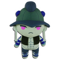 Hunter X Hunter: Meruem Plush