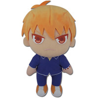 Fruits Basket: Kyo Sohma Plush