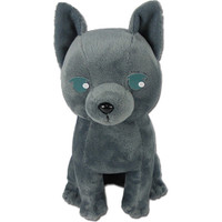 Fruits Basket: Shigure Sohma Dog Plush