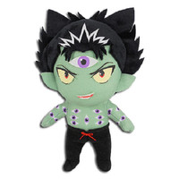 Yu Yu Hakusho: Hiei Evil Eyes Version Plush