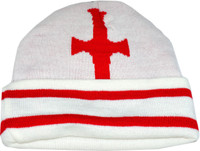 Sword Art Online: Knights of Blood Cross Beanie