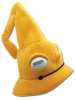 Soul Eater: Eruka Frog Witch Mage Hat