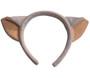 Inuyasha: Cosplay InuYasha Ears Headband