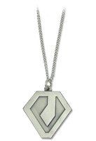 Robotech: Zentraedi Necklace