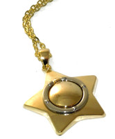 Sailor Moon: Usagi's Carillion Necklace