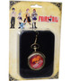 Fairy Tail: Guild Logo Pocket Watch