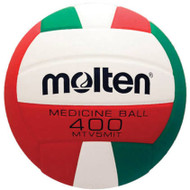 Molten Medicine 400 Setters Volleyball