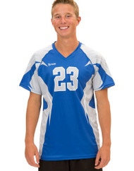 Rox Volleyball Roxamation Mens Boom Jersey