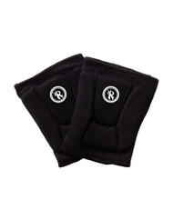 Rox Volleyball Low Profile G2 Kneepads, Low Profile Kneepads, Rox Volleyball 5800, Volleyball Kneepads