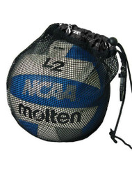 Individual Volleyball Bag, Rox Volleyball Bag, Rox Volleyball 3130, Volleyball Accessories