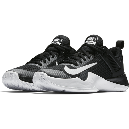 3fe2064024d8fb Nike Air Zoom Hyperace