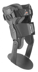 Tandem Eclipse II Active Ankle