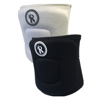 Rox Volleyball Hybrid 2 Kneepad, Rox Volleyball 5813, Volleyball Kneepads