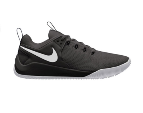 new styles 0ada7 74c58 2018 Nike Zoom Hyperace 2 Volleyball Shoe