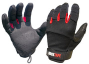 ROCKTAPE Talons Hand Protection Gloves