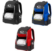 Latitude 64 CORE Disc Golf Backpack