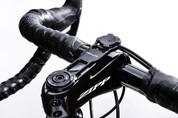 Rokform Pro Lite Bike Mount