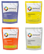 Tailwind Nutrition Endurance Fuel - NonCaffeinated - 48 oz. / 50 servings