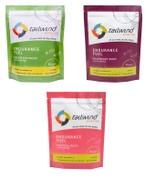 Tailwind Nutrition Endurance Fuel - Caffeinated - 48 oz. / 50 servings