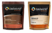 Tailwind Nutrition Rebuild Recovery Drink - 32 oz / 15 Servings