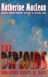 The Diploids, by Katherine MacLean