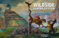 Wildside Gaming System, by Leigh Grossman
