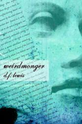 Weirdmonger