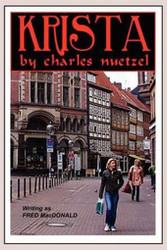 Krista, by Charles Nuetzel (Paperback)