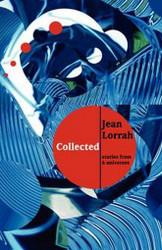 Jean Lorrah Collected, by Jean Lorrah (Paperback)