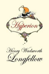 Hyperion, by Henry Wadsworth Longfellow (Paperback)