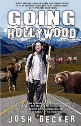 Going Hollywood, by Josh Becker (Paperback)