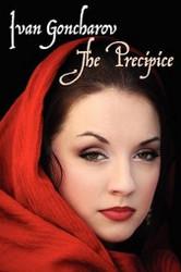 The Precipice (Russian Classics), by Ivan Goncharov (trade cloth)