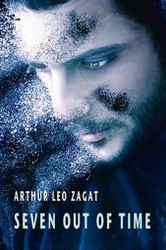 Seven Out of Time, by Arthur Leo Zagat (Paperback)