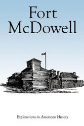 Fort McDowell (Paperback)