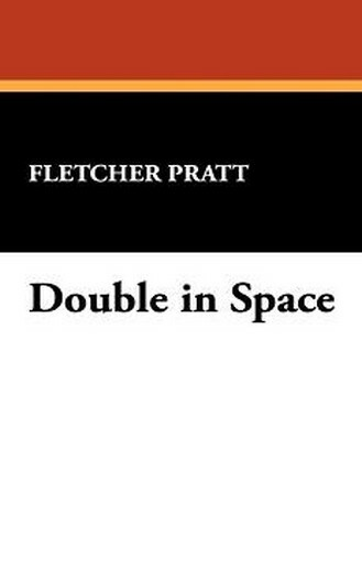 The Long View, by Fletcher Pratt