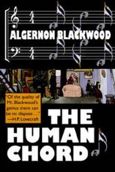 The Human Chord (2005 edition).