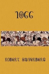 1066, by Robert Silverberg (Paperback)