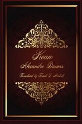 Kean, by Alexandre Dumas (Paperback)