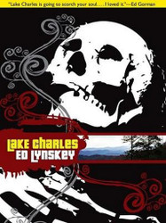 Lake Charles: A Mystery Novel, by Ed Lynskey (ePub/Kindle)