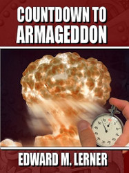 Countown to Armageddon, by Edward M. Lerner (ePub/Kindle)