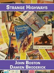Strange Highways: Reading Science Fantasy, 1950-1967 (ePub/Kindle)