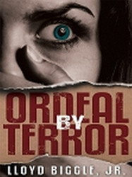 Ordeal by Terror, by Lloyd Biggle, Jr. (ePub/Kindle)